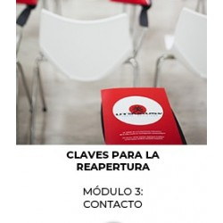Contacto - Claves de la...