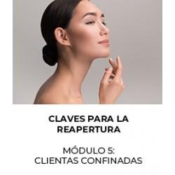 Clientas Confinadas -...