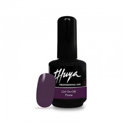 GEL ON-OFF PRUNE 14 ml.