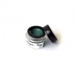 3D ART GEL GREEN
