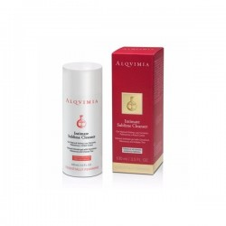 GEL NATURAL INTIMO 100 ml