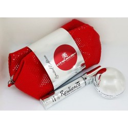 NECESER RESILIENCE CREMA +...
