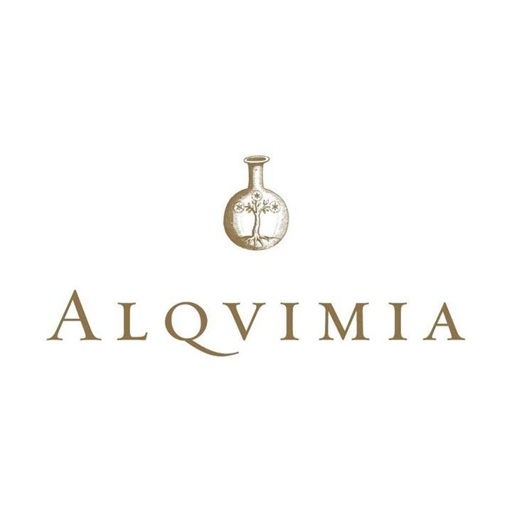 El Taller de Alqvimia